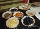 Restaurante Vitruvio – Hotel SPA Torre Pacheco