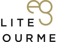 logo oficial elite gourmet