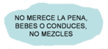 mensa-2