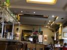 Café Oliver (Madrid)