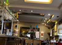 Cafe Oliver 2012 415