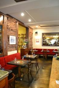 Cafe Oliver 2012 420