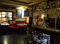 Cafe Oliver 2012 448