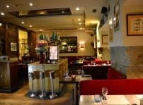 Cafe Oliver 2012 449