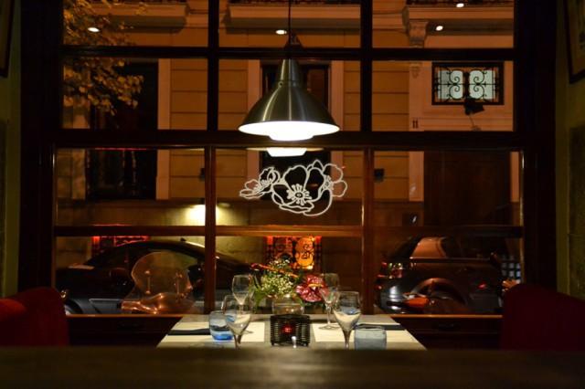 Cafe Oliver 2012 473