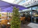 Restaurante Arena – Sabor mediterráneo en terraza de diseño (Salou-T)