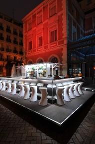 Le Cabera Palacio de Linares (12)