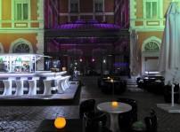 Le Cabera Palacio de Linares (7)
