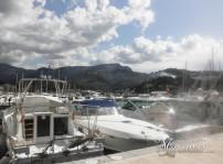 Puerto de Soller (12)