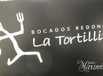 la tortillita logo