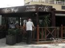 Arte Café – Para comenzar bien el día (Calpe-A)