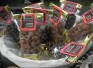 chocolates Hispadelicia