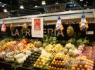 FruitFusion 2013 – Seleccionados Premio Mejor Plato Vegetal del Año