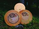 quesos L'Etivaz