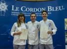 Nueva Promoción Le Cordon Bleu de Madrid