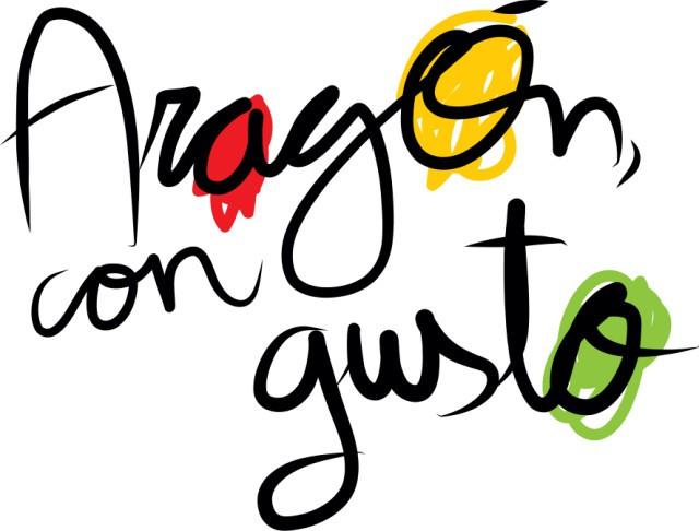 Aragón con gusto – Festival de Gastronomía Aragonesa