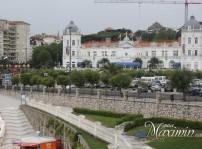 Casino de Santander