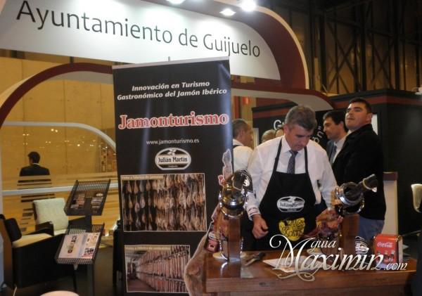 Jamonturismo-en-Guijuelo-600x421