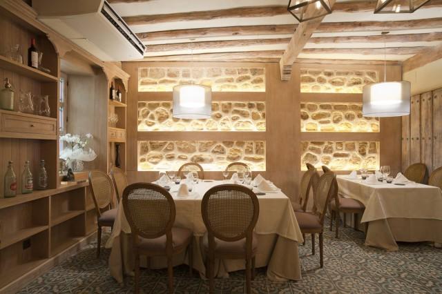 Restaurante-Julián-Duque-9-1280x768-640x426