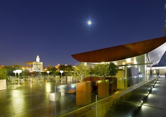 Terraza-Abades-Triana-Noche-6-1280x768-640x450