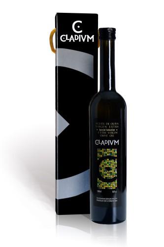 aceite-cladivm-333x500
