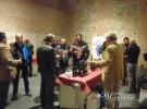 Semana de los vinos de Madrid