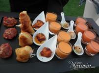 aperitivos-1024x7682-640x480