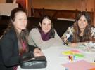 III Foro de Comunicación Enoturística de Rioja Alavesa