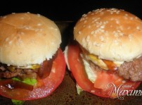 hamburguesa-600x336