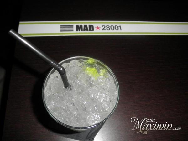 mojito-600x450