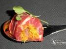 Presentación del libro «Gastronomía del Cerdo Ibérico»