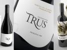Palacios Vinoteca premiada por sus vinos