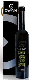 Aceite Cladivm [1280x768]