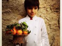 Chaquetilla Chef 4