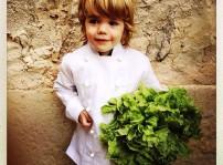 Chaquetilla Chef3