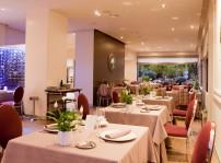 El 38 de Larumbe 3_restaurante