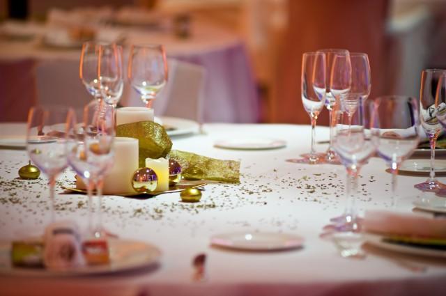 SILKEN GRAN  HOTEL DOMINE BILBAO - decoración NOCHEVIEJA 20122013--[02]