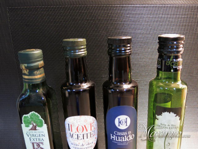 botellas irrellenables