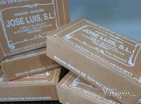 cajas de bollos Jose Luis