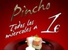 cartel dia del pincho2013 rojo_cañadio_sqcommunication