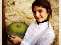 chaquetilla Chef 2