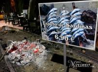espeto de sardinas (2)