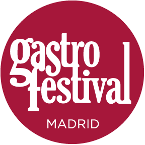 Gastrofestival 2014 – Festival Gastronómico a pie de calle (Madrid)