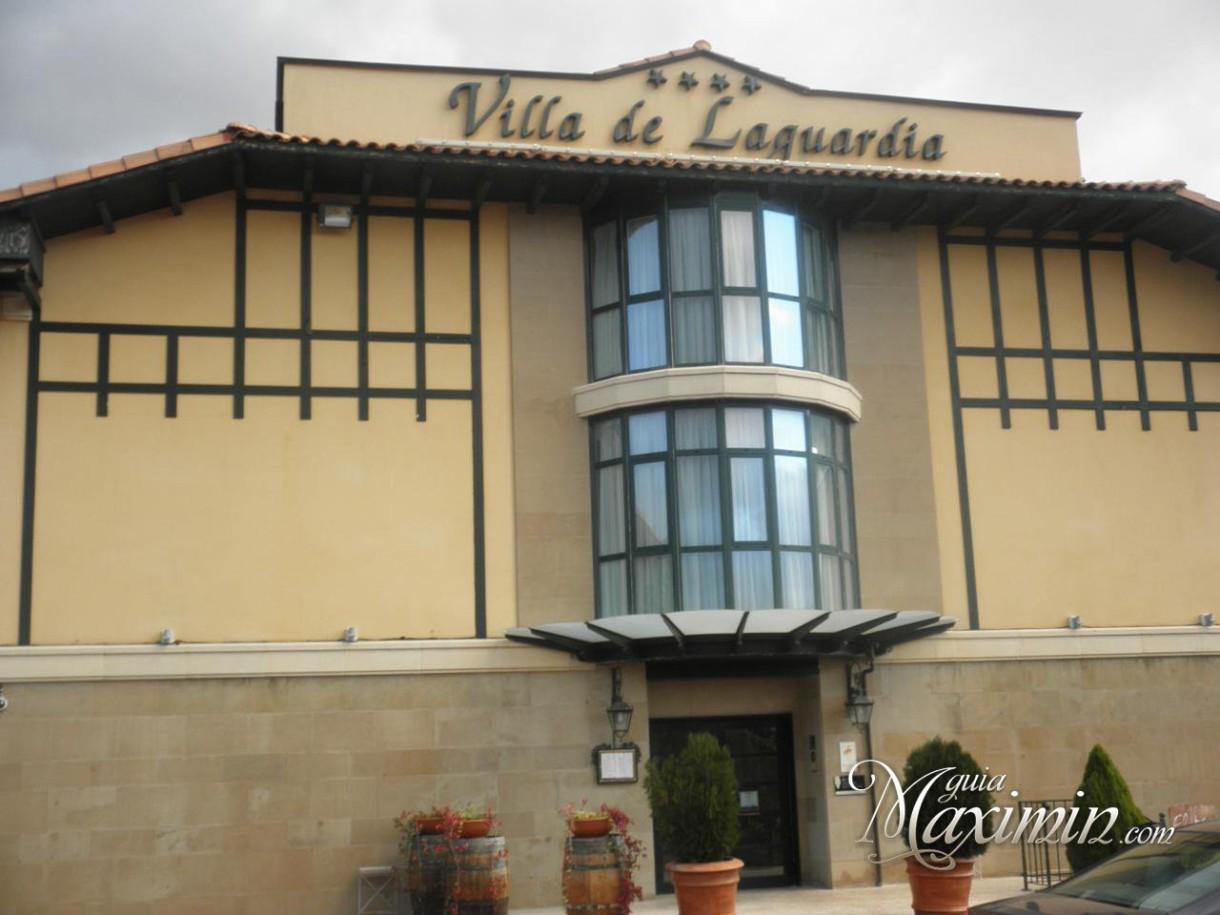 RESTAURANTE HOTEL ABAT CISNEROS (MONTSERRAT – B)