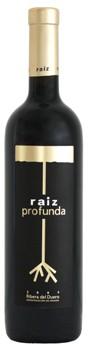 raizprofunda2009