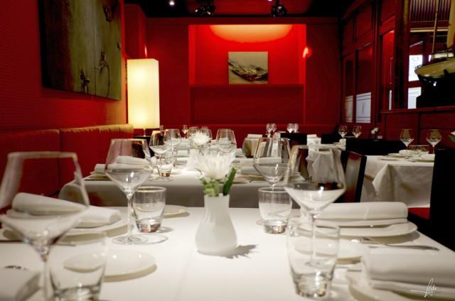 restaurante8_cañadio__sqcommunication