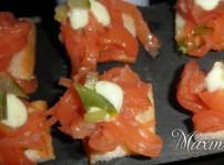 salmon-ahumado-con-yogurt-bulgaro-1024x552