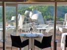 Nochevieja en Silken Gran Hotel Domine (Bilbao-VI)