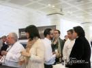 Madrid Fusión 2014 en la cumbre