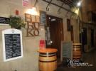 Bar Hiruko